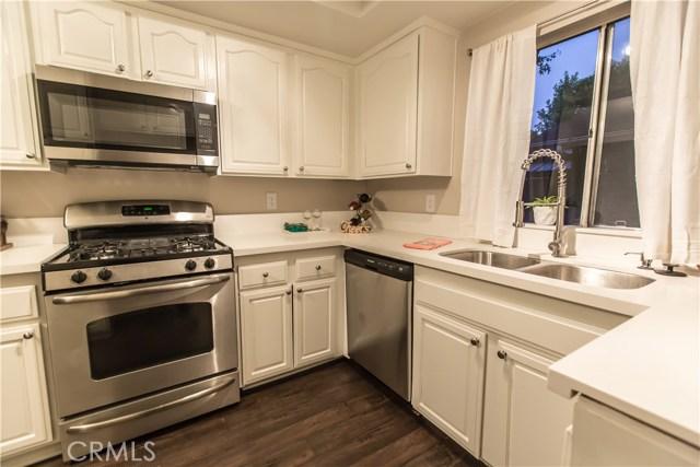 3065 Shasta Street Unit 2 Pomona, CA 91767 - MLS #: CV18262190