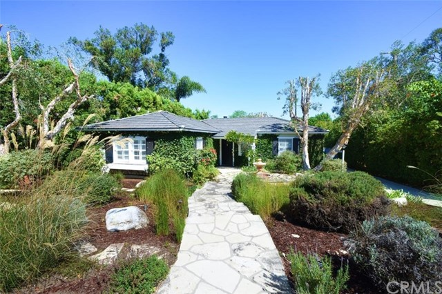 Photo of 3945 Via Solano, Palos Verdes Estates, CA 90274