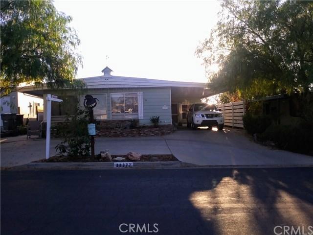 Photo of 38377 Via La Paloma, Murrieta, CA 92563