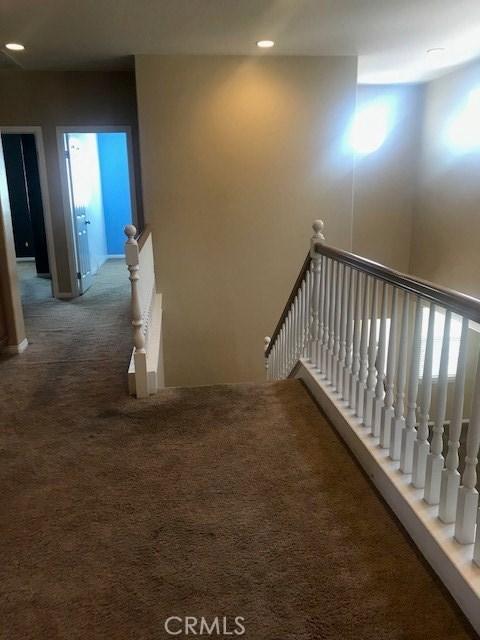 13080 Leawood Street Victorville, CA 92392 - MLS #: WS18188440