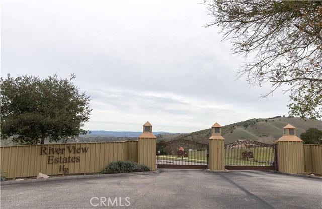 9821 Steelhead Road, Paso Robles CA: http://media.crmls.org/medias/7fc16175-684c-4902-b5ae-f6786add3d26.jpg