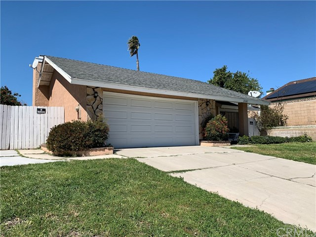 3181 Tamarack Way Jurupa Valley CA 91752