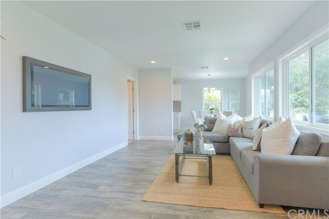 , CA  is listed for sale as MLS Listing PW18117401