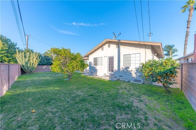 1343 N Devonshire Rd, Anaheim, CA 92801 Photo 15