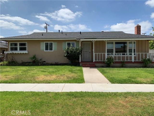 3126 W Lindacita Ln, Anaheim, CA 92804 Photo 0