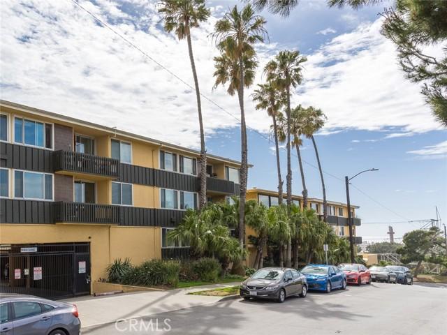 770 W Imperial Ave 49, El Segundo, CA 90245 photo 2