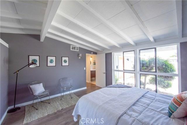 2439 W Level Av, Anaheim, CA 92804 Photo 19