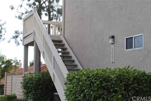 Detail Gallery Image 1 of 16 For 19002 Canyon Summit, Trabuco Canyon,  CA 92679 - 2 Beds | 1 Baths