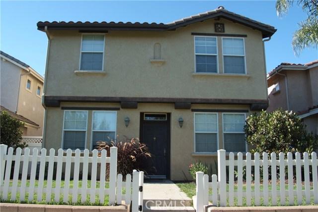 Property for sale at 2343 Nightshade Lane, Santa Maria,  CA 93455