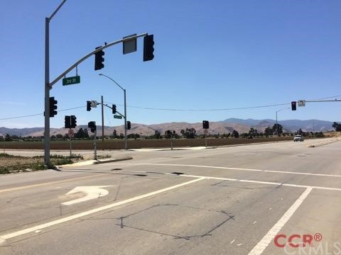 Single Family for Sale at 0 Walnut Greenfield, California 93927 United States