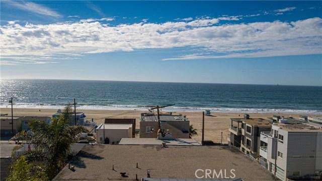 136 Neptune Ave, Hermosa Beach, CA 90254 photo 39