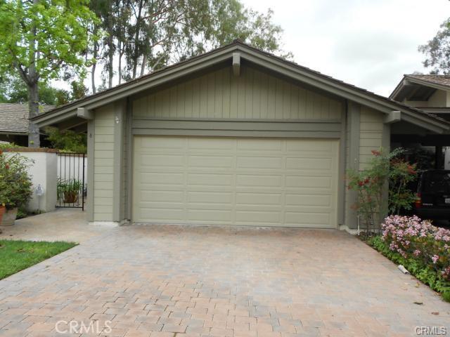6 Vista, Irvine CA: http://media.crmls.org/medias/7fcadab6-1d30-4c8a-8fad-48dbedcaf605.jpg