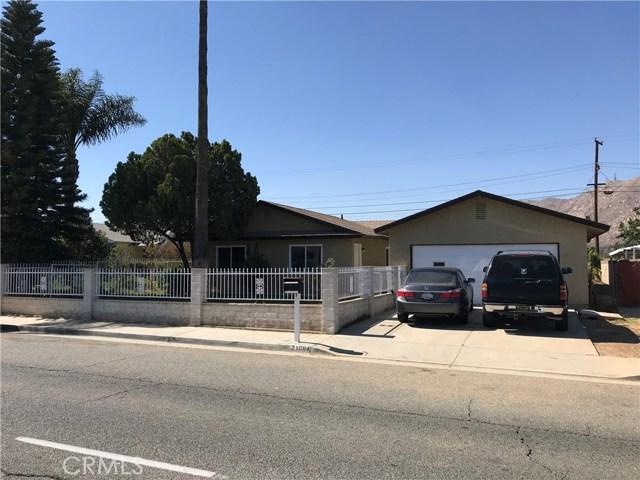 21684 Eucalyptus Avenue, Moreno Valley, CA, 92508