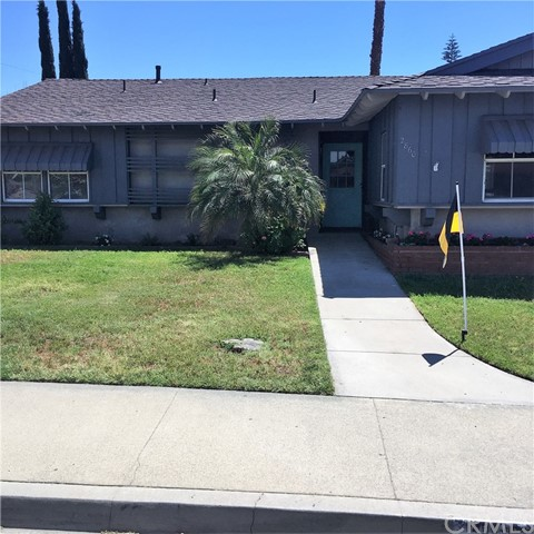 , CA  is listed for sale as MLS Listing TR18105534