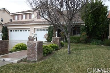 43033 Manchester Ct, Temecula, CA 92592 Photo 0