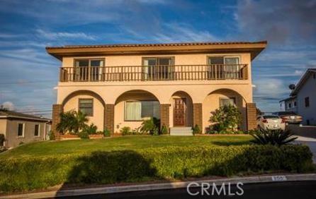 Photo of 205 Via Los Altos, Redondo Beach, CA 90277