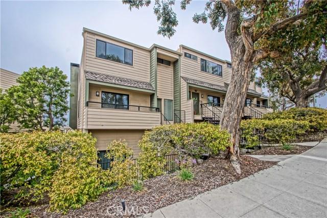 Nhà ở một gia đình vì Bán tại 101 Calle Mayor 101 Calle Mayor Redondo Beach, California,90277 Hoa Kỳ