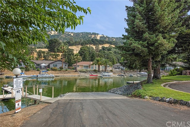 8448 Paradise Lagoon Drive, Lucerne CA: http://media.crmls.org/medias/7fd04814-17c5-4fab-8c24-0060f135d160.jpg