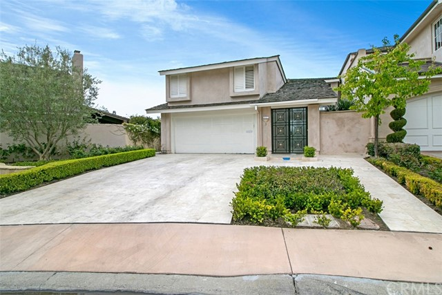 , CA  is listed for sale as MLS Listing TR18052597