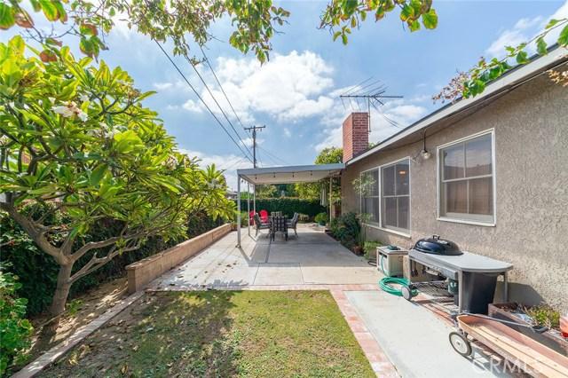 240 N Larch St, Anaheim, CA 92805 Photo 25