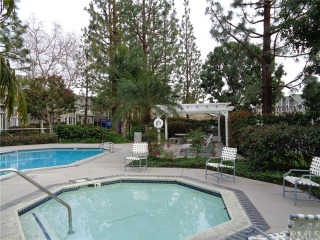 290 Monroe, Irvine, CA 92620 Photo 58