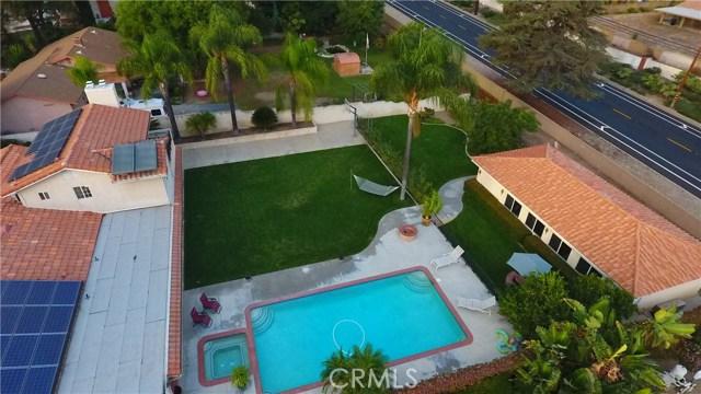 5999 Napa Avenue, Rancho Cucamonga CA: http://media.crmls.org/medias/7fd2e8e7-c4aa-4680-bf5e-27a682d11f38.jpg