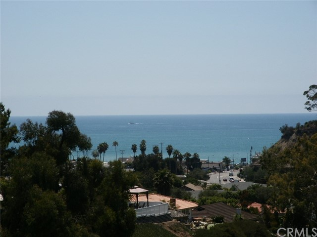 408 Calle Vista Torito San Clemente, CA 92672 is listed for sale as MLS Listing OC17238514