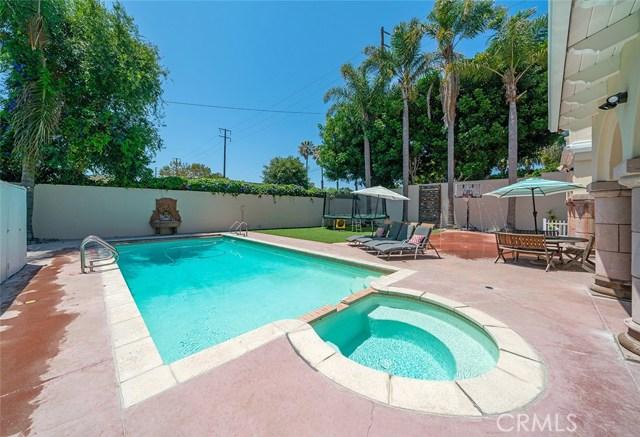 1407 S Irena Ave, Redondo Beach, CA 90277 photo 44