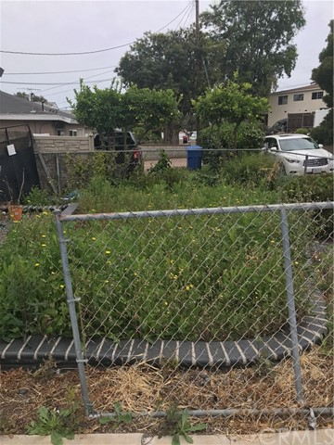484 N Cabrillo Avenue, San Pedro CA: http://media.crmls.org/medias/7fd47ca5-3e6a-4040-b6cf-da7f785d25b5.jpg