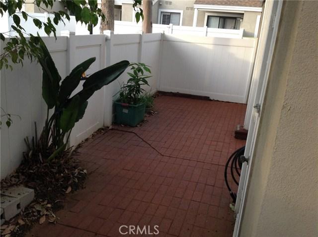 195 Tarocco, Irvine, CA 92618 Photo 46