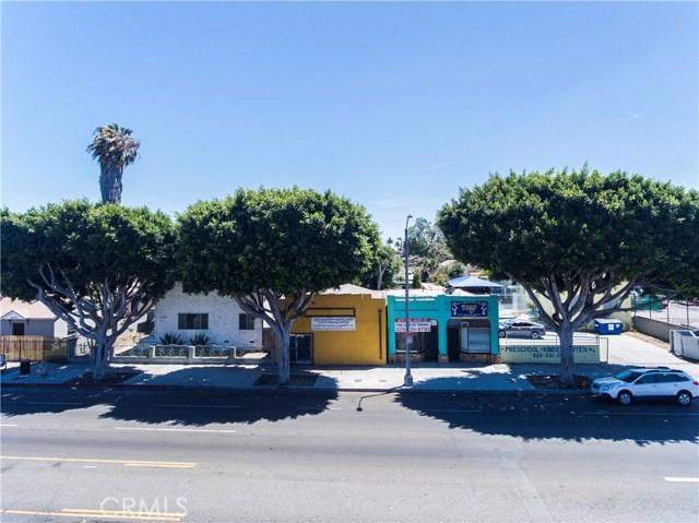 2618 W Florence Av, Los Angeles, CA 90043 Photo 10
