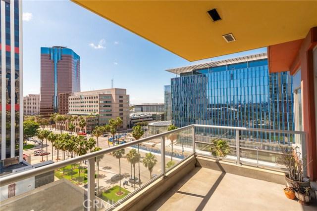 400 W Ocean Bl, Long Beach, CA 90802 Photo 5