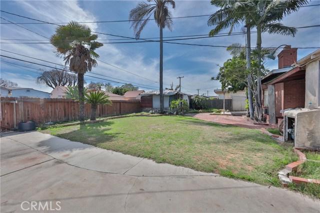 230 E Adams St, Long Beach, CA 90805 Photo 20
