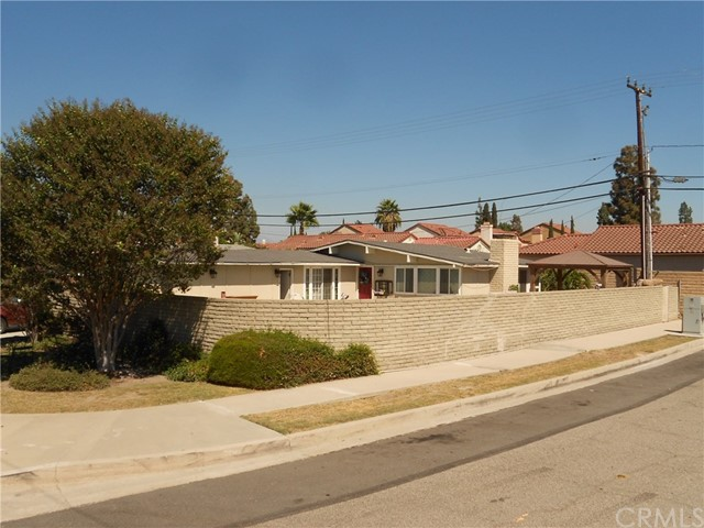 1202 N Holly St, Anaheim, CA 92801 Photo 11