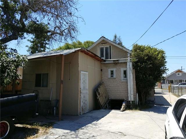 419 E 64th Street, Los Angeles CA: http://media.crmls.org/medias/7fd6fb23-20bf-4729-b8dc-665d2c839f1e.jpg