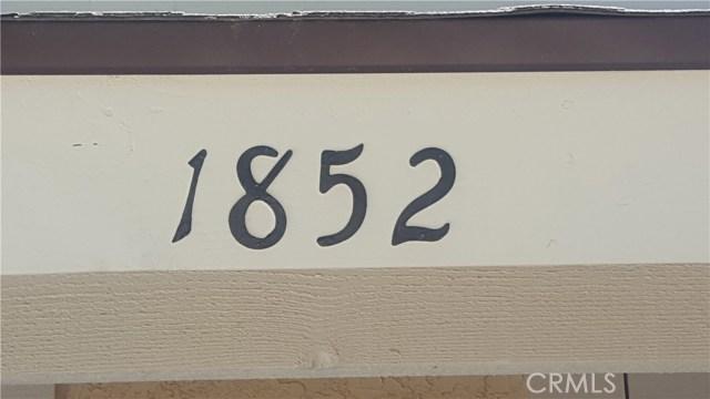 1852 E Covina Boulevard, Covina, CA 91724