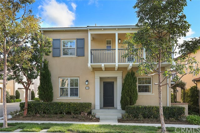 59 Bell Chime, Irvine, CA, 92618