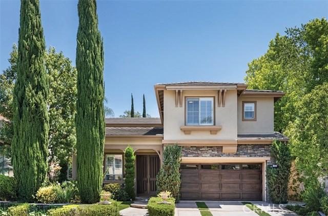 Aliso Viejo                                                                      , CA - $1,375,000