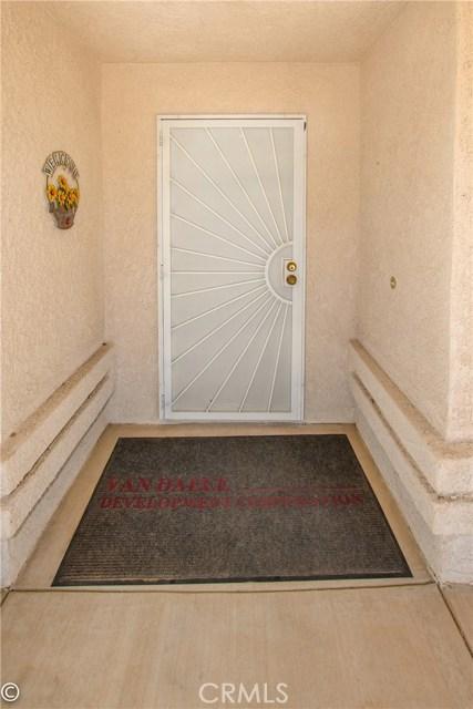 14920 Mesquite Street Hesperia, CA 92345 - MLS #: IV18100892