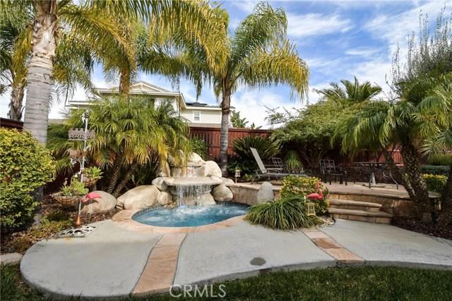42251 HARWICK LANE, TEMECULA, CA 92592  Photo 10