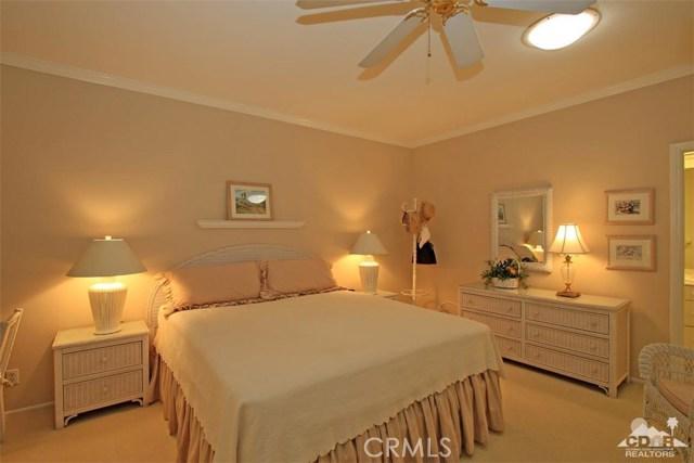 8 Lago De Palmas Palm Desert, CA 92260 - MLS #: 216028204DA