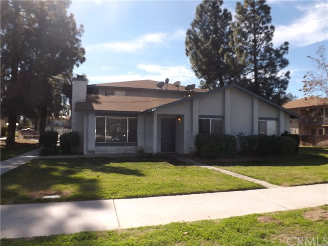 600 E Lugonia Avenue A Redlands, CA 92374 is listed for sale as MLS Listing CV17033644