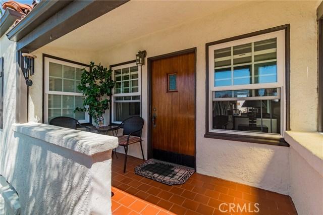 142 Covina Av, Long Beach, CA 90803 Photo 2