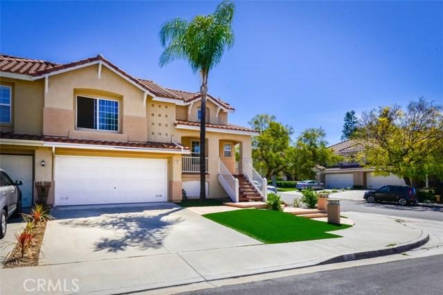 22 Calle Verano, Rancho Santa Margarita CA: http://media.crmls.org/medias/7fde1f01-2a3e-4619-a2d5-d499eb4e820a.jpg