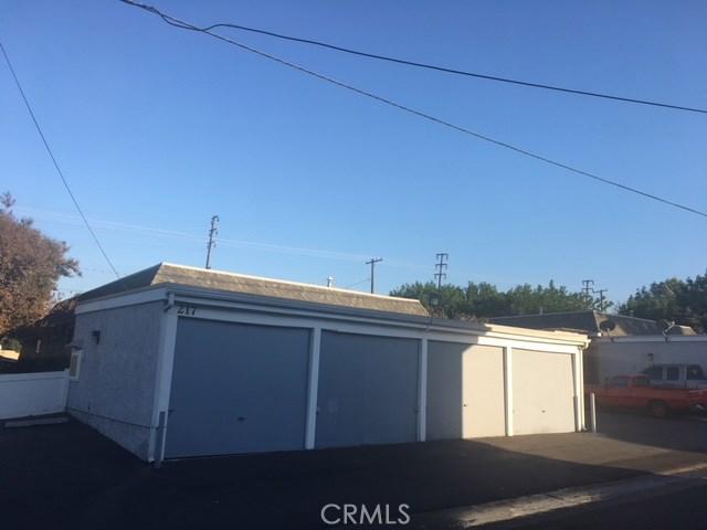 217 N Tustin Av, Anaheim, CA 92807 Photo 9