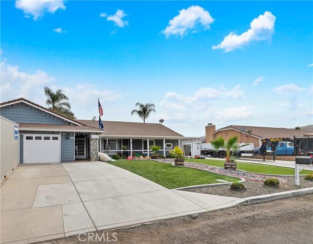 Photo of 32568 Kirkwood Court, Wildomar, CA 92595