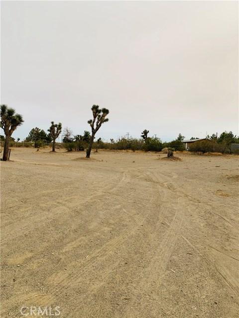2785 Madera Road,Pinon Hills,CA 92372, USA