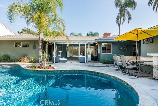 875 S Hilda St, Anaheim, CA 92806 Photo 15