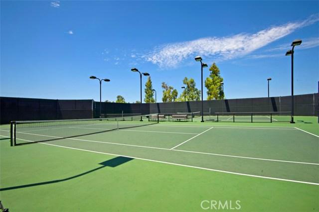 15 Spanish Moss, Irvine, CA 92602 Photo 40