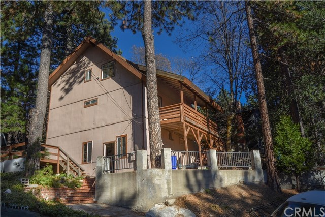 1153 Bear Springs Rd, Rimforest, CA 92378 Photo